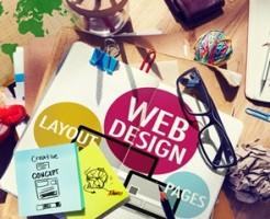 ファッション業界のwebデザイナー求人