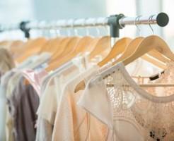 香川県のファッション業界求人