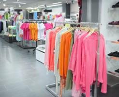 鹿児島のファッション業界求人