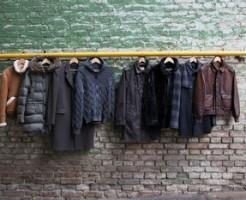 川越市のファッション業界求人