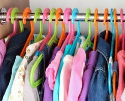 北九州のファッション業界求人