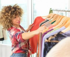 高卒応募可のファッション業界求人