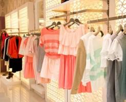 帯広のファッション業界求人