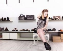 佐世保のファッション業界求人