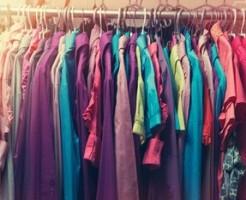 撮影業務のファッション業界求人