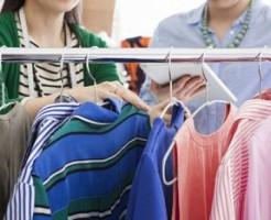 滋賀県のファッション業界求人
