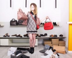 下北沢のファッション業界求人