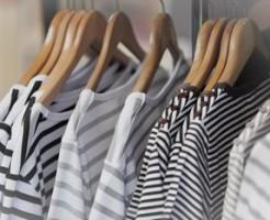 商品企画職のファッション業界求人