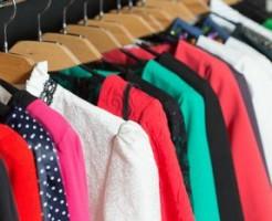 仙台市のファッション業界求人