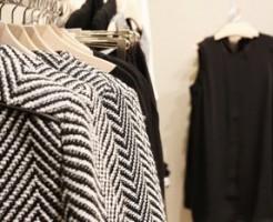 東京のファッション業界求人