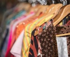 津田沼市のファッション業界求人