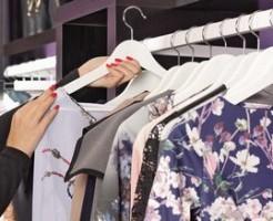 成田市のファッション業界求人