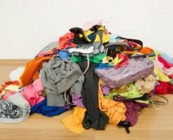 苫小牧のファッション業界求人