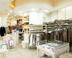 ウェディングパタンナーのファッション業界求人