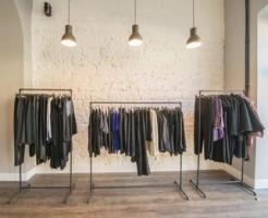 関西勤務のパタンナーのファッション業界求人