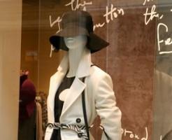OEMパタンナーのファッション業界求人