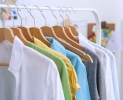 沖縄県のパタンナーのファッション業界求人