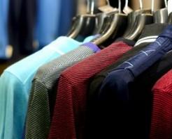 大手企業勤務のパタンナーのファッション業界求人