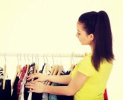 北九州市のパタンナーのファッション業界求人