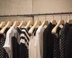 神戸のパタンナーのファッション業界求人