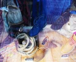 小物・靴のパタンナーのファッション業界求人