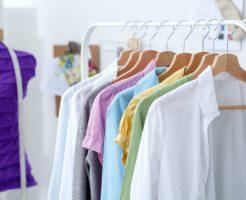 江東区のパタンナーのファッション業界求人