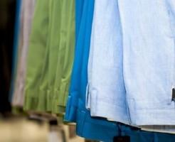 静岡勤務のパタンナーのファッション業界求人