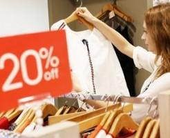 千葉勤務のパタンナーのファッション業界求人