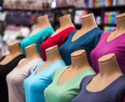 名古屋のパタンナーのファッション業界求人