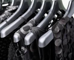 奈良県のパタンナーのファッション業界求人