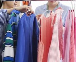 台東区勤務のパタンナーのファッション業界求人