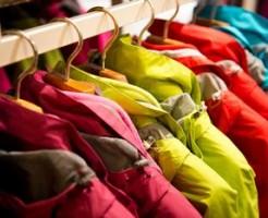 栃木勤務のパタンナーのファッション業界求人