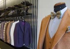 東北地方のパタンナーのファッション業界求人
