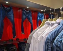 東海地方のパタンナーのファッション業界求人