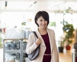 東京勤務のパタンナーのファッション業界求人