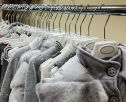福井県のパタンナーのファッション業界求人