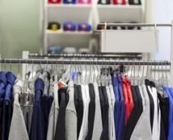 北海道のパタンナーのファッション業界求人