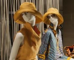 未経験者応募可のパタンナーのファッション業界求人