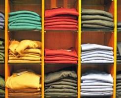 見習いのパタンナーのファッション業界求人