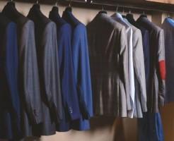 ユニフォームパタンナーのファッション業界求人