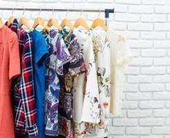 山形県のパタンナーのファッション業界求人
