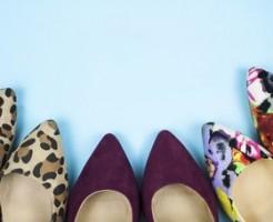 八戸市のファッション業界求人