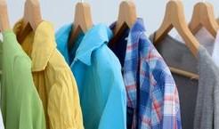 派遣社員のファッション業界求人