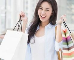 販売促進業務のファッション業界求人