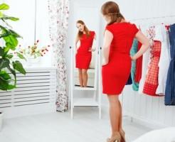 原宿のファッション業界求人