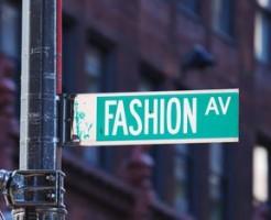 ニューヨーク系ファッションブランドの求人