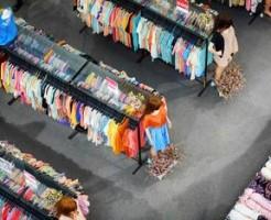 正社員採用のファッション業界求人