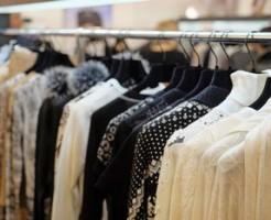 アパレルパタンナーのファッション業界求人