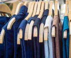 福岡県のファッション業界求人