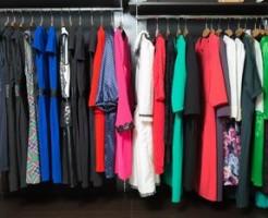 広島県のファッション業界求人